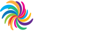 International Culture Exchange Group